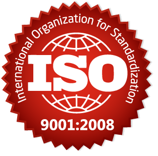 iso-9001-2000